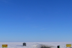Plowed_Road_to_the_Flats_jpg_480x1000_q100