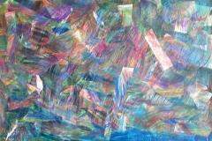RA_abstraction_jpg_480x1000_q100