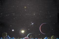SP_Cosmic_Landscape_jpg_480x1000_q100