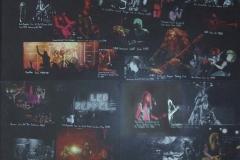 SP_concert_collage_jpg_480x1000_q100