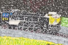 Snowy_Train_2011_jpg_480x1000_q100