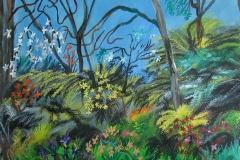 Spring_in_Eugene_II_1_jpg_480x1000_q100