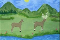 Two_deer_001_jpg_480x1000_q100