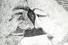 art2_jpg_480x1000_q100