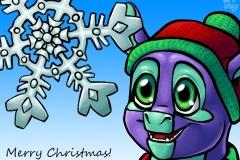 christmasdragon2013_png_480x1000_q100