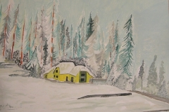 house_in_winter_jpg_480x1000_q100
