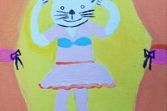 princess_cat_jpg_480x1000_q100