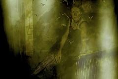 stairwell_jpg_480x1000_q100