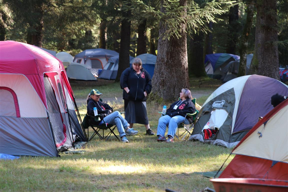 camp 2017 (185)