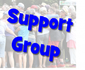 Autism Advocacy group