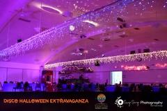 Ballroom!
