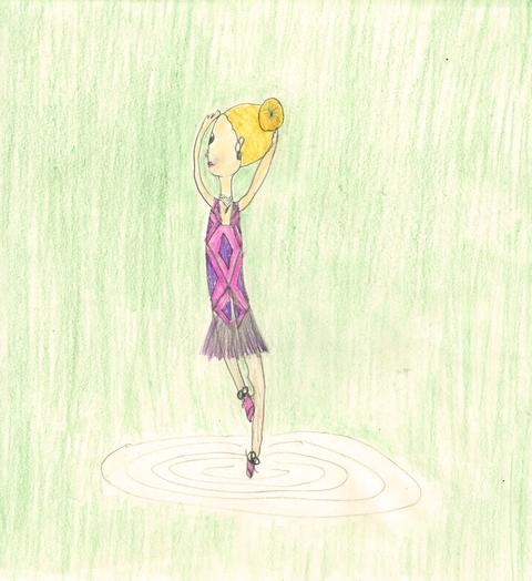 AA2015-LeahDeMonia-Ballerina_jpg_480x1000_q100