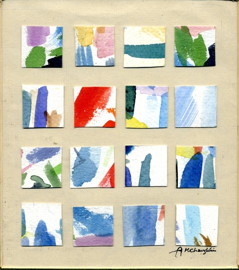 AMc_abstract_002_jpg_480x1000_q100