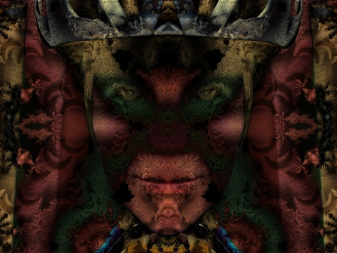 EWQueen_Of_The_Damned_png_480x1000_q100