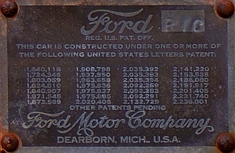 FordTag_jpg_480x1000_q100