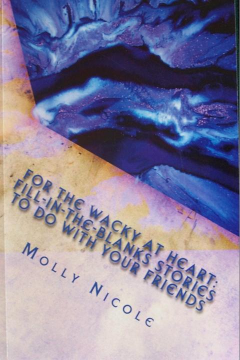 MN_bookcover_1_JPG_480x1000_q100
