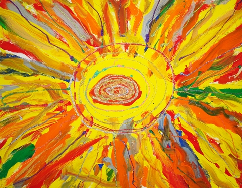 Mr_Sun_Painting_2013-6_jpg_480x1000_q100