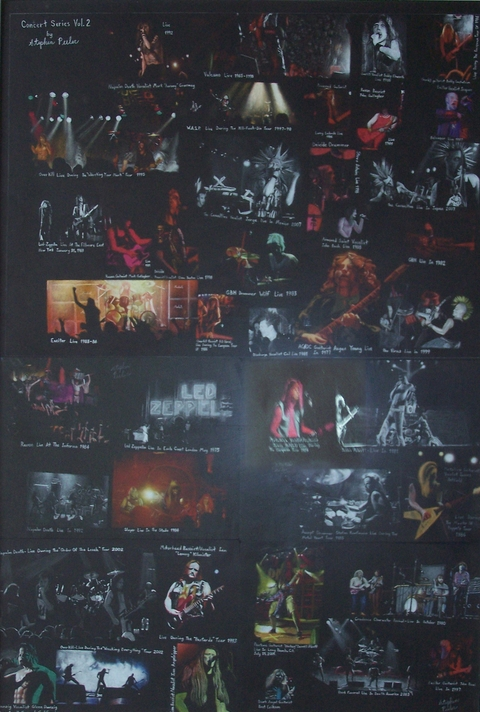 SP_concert_collage_jpg_480x1000_q100