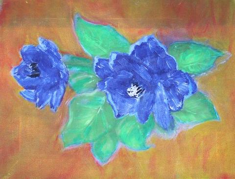 Two_Flowers_jpg_480x1000_q100