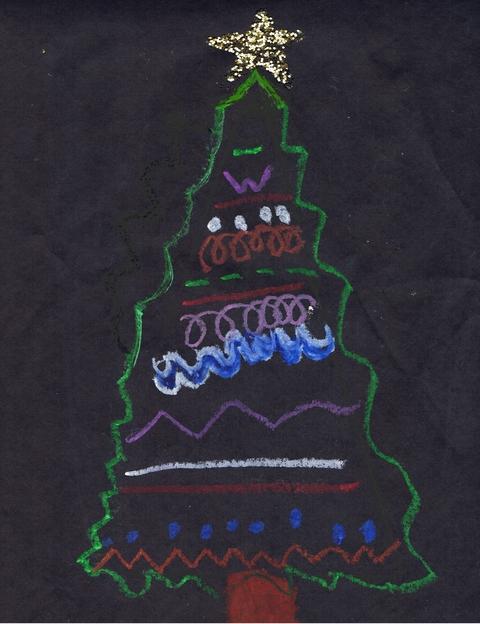 Xmas_tree_black_JPG_480x1000_q100