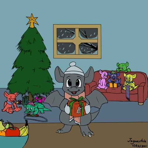 christmasdragons_png_480x1000_q100