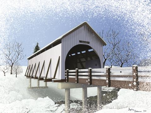 coveredbridge_png_480x1000_q100
