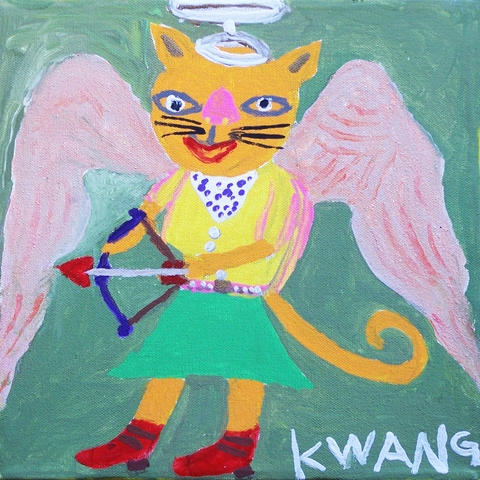 cupid_kitty_jpg_480x1000_q100