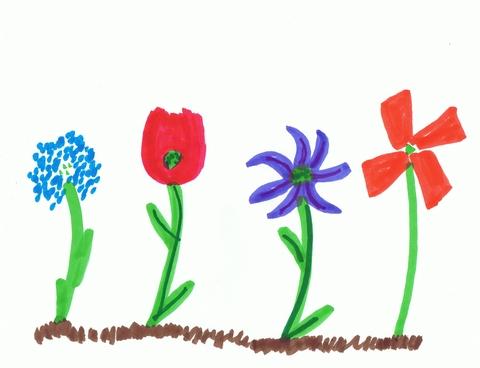 flowers_jpg_480x1000_q100