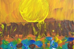 AA2015-AlexHall-Sunset_jpg_480x1000_q100
