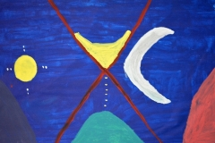 AA2015-HenryLancaster-Hourglass_jpg_480x1000_q100