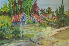 AA2015-LarryHurst-RiverCabins_jpg_480x1000_q100