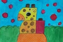AA2015-MarandaRussell-BoxyGiraffe_JPG_480x1000_q100