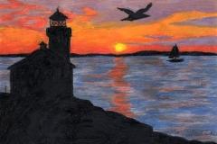 AA2015-MarcyDeutsch-LighthouseInDusk_jpg_480x1000_q100