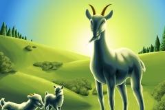 AA2015-SophieDoleman-Goats_jpg_480x1000_q100