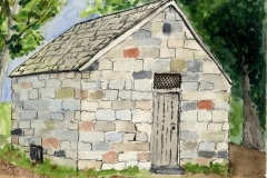 AMc_well_house001_jpg_480x1000_q100