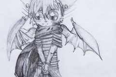 Anime_Rose_jpg_480x1000_q100