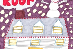 BM_Frosty_on_the_Roof_jpg_480x1000_q100