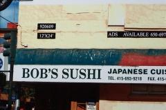 Bobs_Sushi_jpg_480x1000_q100