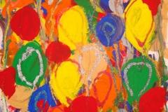 CWballoons500_jpg_480x1000_q100