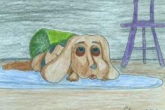 CarlKinneyBad-Dog_jpg_480x1000_q100