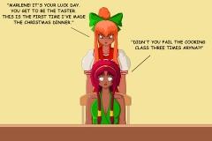 Christmas_Dinner_2011_bmp_480x1000_q100