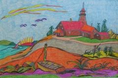 Coastal_Farm_1_jpg_480x1000_q100