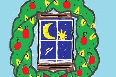HMcB_Christmas_Wreath_2010_jpg_480x1000_q100
