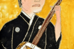 Japanese_Shamisen_Player_jpg_480x1000_q100