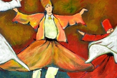 KGT_8x12WhirlingDervishes_jpg_480x1000_q100