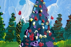 KH_butterflytree_jpg_480x1000_q100