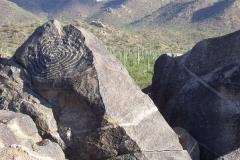 NGSpiral_Rock_jpg_480x1000_q100