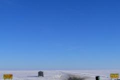Plowed_Road_to_the_Flats_jpg_480x1000_q100
