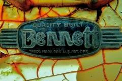 QualityBuilt_jpg_480x1000_q100