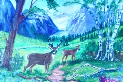 RR_Deer_and_Mountains_jpg_480x1000_q100